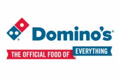 Dominoes-Loyalty