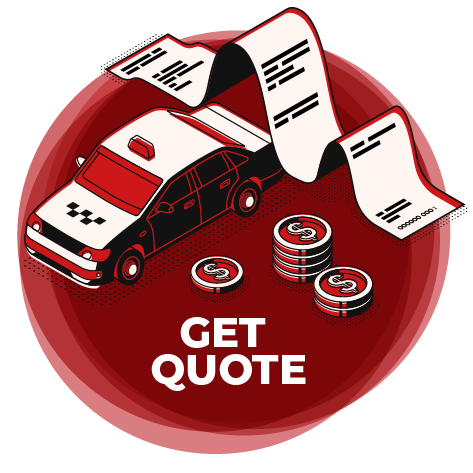 Get Taxi Quote